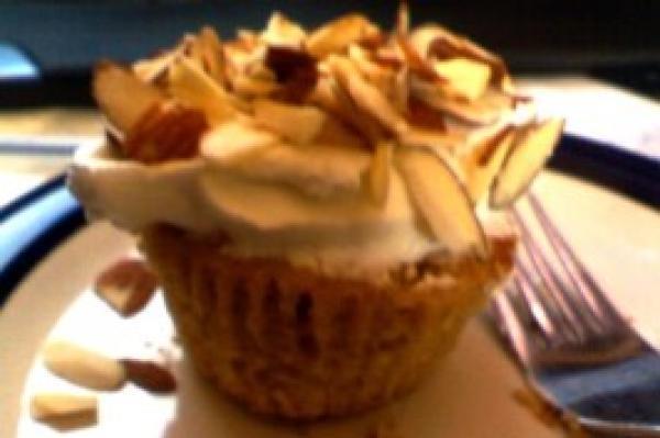 Diet Soda Cake Recipe Genius Kitchen